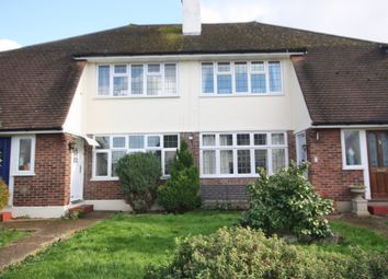 2 bed maisonette to rent in New Malden, Surrey KT3