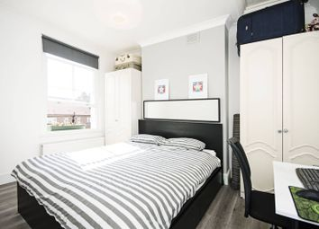 Thumbnail 1 bedroom flat for sale in Portnall Road, Maida Hill