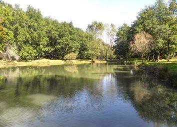 Thumbnail Land for sale in Chaleix, Dordogne, France