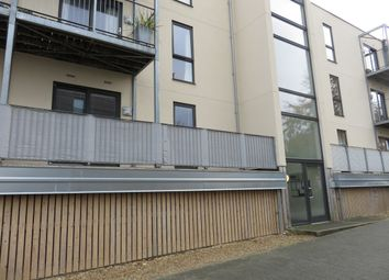 Thumbnail 1 bed flat to rent in Lime Tree Square, Street