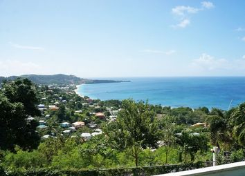 Thumbnail 3 bed detached house for sale in Silentdove, Golf Course, Grenada