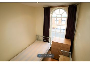 Thumbnail Room to rent in Burnt Oak Broadway/Edgware, Burnt Oak Broadway/Edgware, London