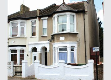 Thumbnail 2 bed flat for sale in Spruce Hills Road, London