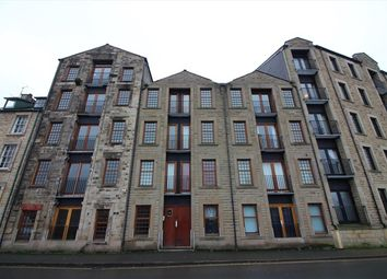 Thumbnail Flat for sale in 35 St Georges Quay, Lancaster