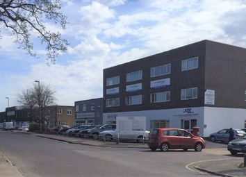 Thumbnail Office to let in 55 Victoria Road, Burgess Hill