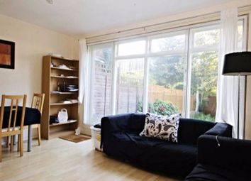 Thumbnail 2 bed flat to rent in Highview Road, London, Greater London