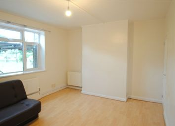 Thumbnail 2 bedroom flat to rent in Sumner Gardens, Croydon, Surrey