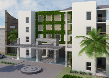 Thumbnail 2 bedroom duplex for sale in Royal Resort, Cana Bay, Punta Cana