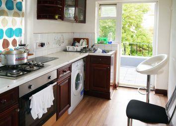 Thumbnail 1 bedroom flat for sale in Braemer Avenue, Neadsen
