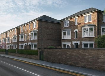 4 bed semi-detached house for sale in St. Marys Road, London W5