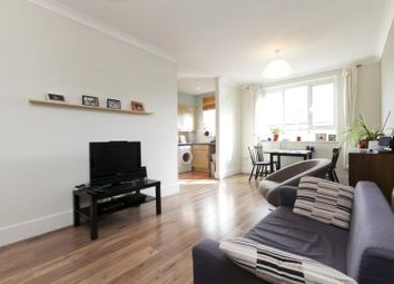 1 bed property for sale in Jacaranda Grove, Hackney E8
