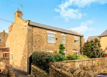 Thumbnail 2 bed detached house for sale in Low Startforth Road, Barnard Castle