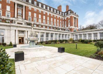 2 bed flat for sale in Star & Garter House, Richmond Hill, Richmond, Surrey TW10