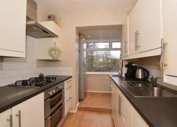 2 bed maisonette for sale in Reynolds Close, Carshalton, Surrey SM5