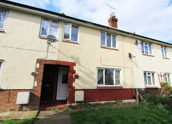 Thumbnail 3 bedroom terraced house for sale in Iron Mill Lane, Crayford, Dartford, Kent