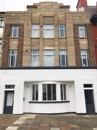 Thumbnail Commercial property for sale in 18-20, Coronation Walk, Southport
