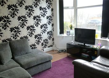 Thumbnail 3 bed terraced house to rent in Clovelly Road, Wyken, Coventry, West Midlands