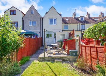 Thumbnail 3 bed terraced house for sale in Parkfield Rank, Pucklechurch, Bristol