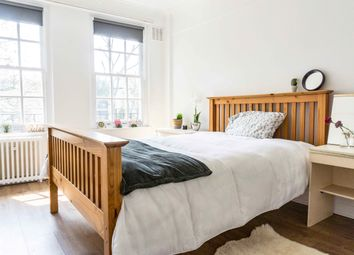 Thumbnail Room to rent in Eton College Road, Chalk Farm