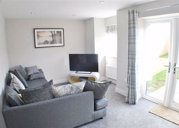 2 bed terraced house to rent in Forest Road, Kingswood, Bristol BS15