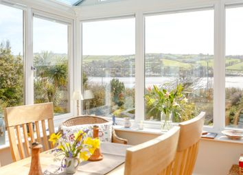 Thumbnail 3 bedroom bungalow for sale in Teignmouth Road, Bishopsteignton, Teignmouth, Devon