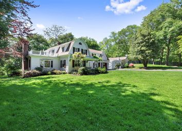 Thumbnail 5 bed property for sale in 1 Pondfield Drive South Chappaqua, Chappaqua, New York, 10514, United States Of America