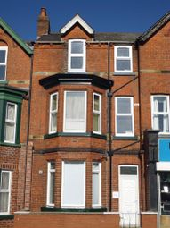 Thumbnail 1 bed flat to rent in Dean Road, Scarborough