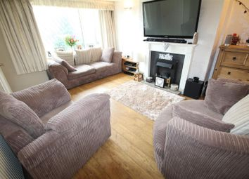 Thumbnail 2 bed terraced house for sale in Baildon Road, Baildon
