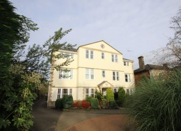 Thumbnail 2 bed flat to rent in Daceberry Court, White Hill, Remenham, Henley-On-Thames