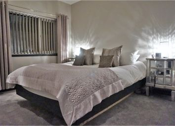 Thumbnail 3 bed terraced house for sale in Dick Lane, Bradford