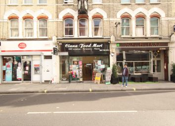 Thumbnail Property for sale in Ciana Food Mart, Fulham Road, Fulham