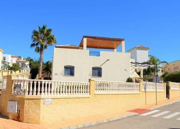 Thumbnail 3 bed villa for sale in Turre, Almería, Spain