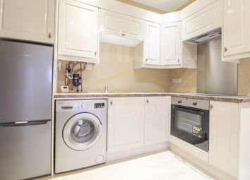 2 bed flat to rent in Pinewood Court, Crockford Park Road, Addlestone, Surrey KT15