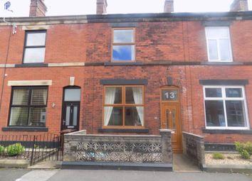 Thumbnail Terraced house to rent in Fenton Street, Elton, Bury