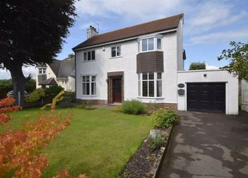4 bed detached house for sale in Passage Road, Henbury, Bristol BS10