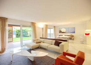 Thumbnail 2 bed apartment for sale in St Jean Cap Ferrat, Alpes Maritimes, France