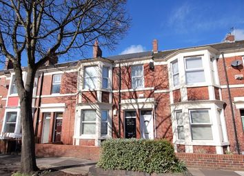 2 bed flat for sale in Helmsley Road, Sandyford, Newcastle Upon Tyne NE2