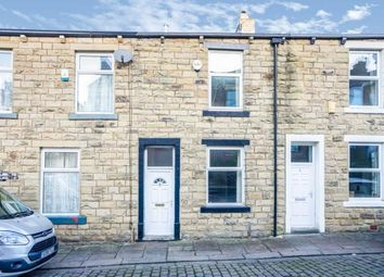 2 bed terraced house for sale in Atkinson Street, Colne, Lancashire, . BB8