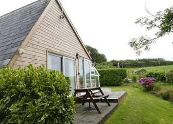 Thumbnail 2 bed property for sale in Kilkhampton, Bude