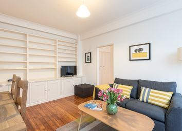 1 bed flat to rent in Old Marylebone Road, London NW1