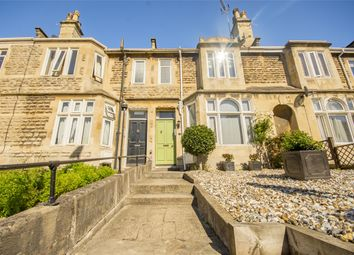 Thumbnail 6 bed terraced house for sale in Crescent Gardens, Bath, Somerset