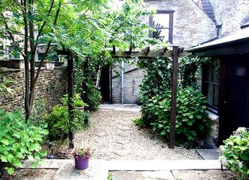 Thumbnail 1 bed flat to rent in Long Street, Tetbury