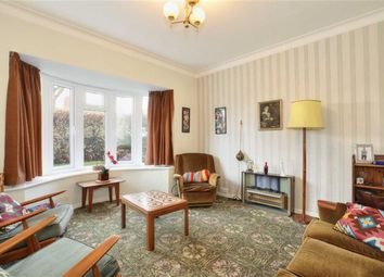Thumbnail 3 bed semi-detached house for sale in 83, Barholm Road, Crosspool