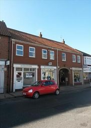 Thumbnail Commercial property for sale in Banard Court, Hallgate, Cottingham
