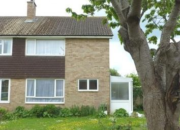 Thumbnail 3 bed detached house to rent in Westmorland Drive, Felpham, Bognor Regis