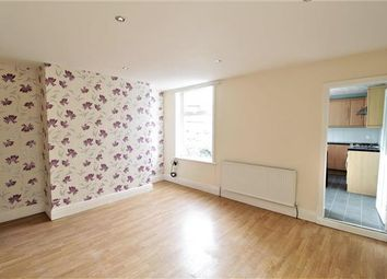 Thumbnail 2 bed property to rent in Hannah Street, Darwen