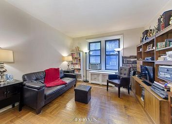 Thumbnail 2 bed apartment for sale in 315 East 88th Street, Upper East Side, New York, United States