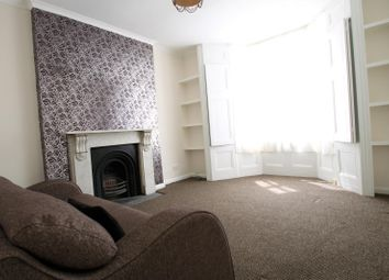 Thumbnail 1 bed flat to rent in Talfourd Road, London