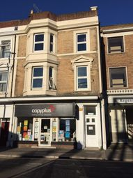 Thumbnail Retail premises for sale in 8 Lansdowne Road, Bournemouth