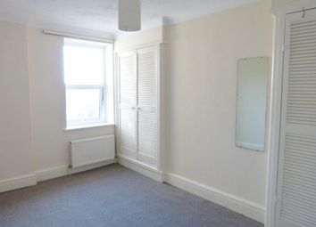 Thumbnail 4 bedroom flat to rent in Portland Road, Hove